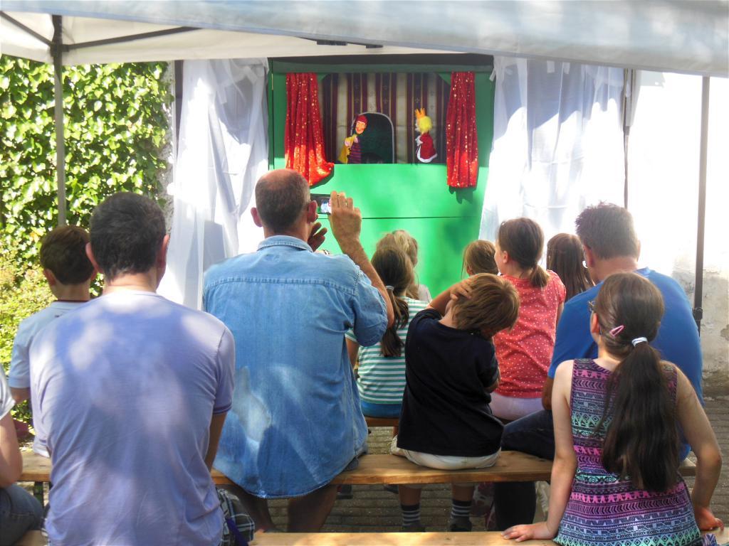 UsNu2_19HFEST_Sonntag-KasperlTheater_JS_2.6.19
