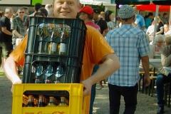 UsNu2_19HFEST_Samstag-BierkästenträgerMarcusH.JS_1.6.19