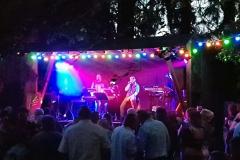 UsNu2_19HFEST_Samstag-DoubleMusicBand-II-aufBuehne1.6.19_CS
