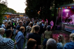 UsNu2_19HFEST_Samstag-DoubleMusicBand-aufBuehne1.6.19_CS