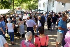 UsNu2_19HFEST_Samstag-Festplatz-TotalevonEingangoben_JS_1.6.19