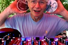 UsNu2_19HFEST_Sonntag-DJ.Jansen_JS_2.6.19